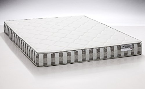 This Mattress Developed By Dreamfoam Bedding Is A Twin Sized That Likewise