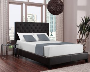 Signature Sleep Is Reference When It Comes To High Quality Mattresses And Even More We Are Talking About Memory Foam Ones The Greatime King Size Bed
