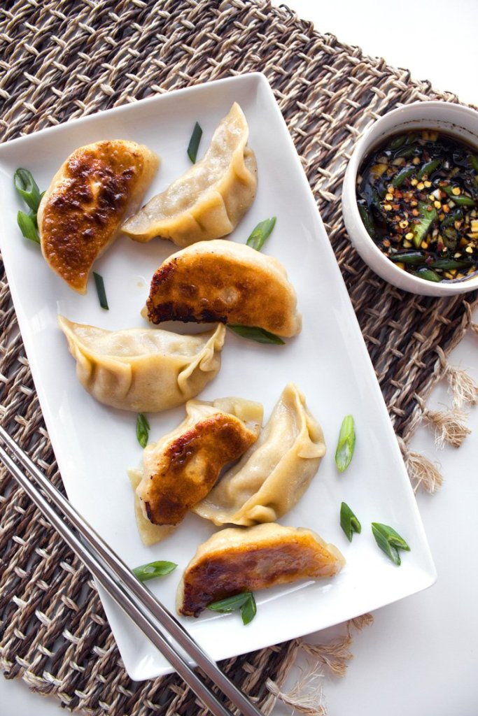 101 easy asian recipes pdf