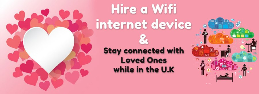 https://www.wifihire.co.uk/wifi-internet-rental-4g-fast-broadband-uk/1/?src=bb1&page=home