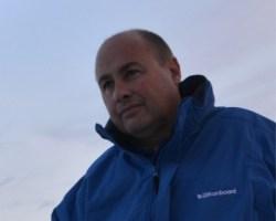 wifionboard David Walker