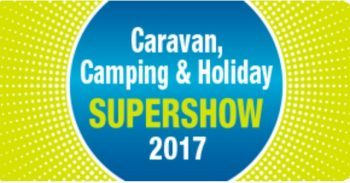 http://www.wifionboard.co.uk/sydney-caravan-camping-holiday-supershow-2017/