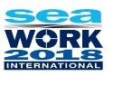 Seaworks 2018 3-5 July