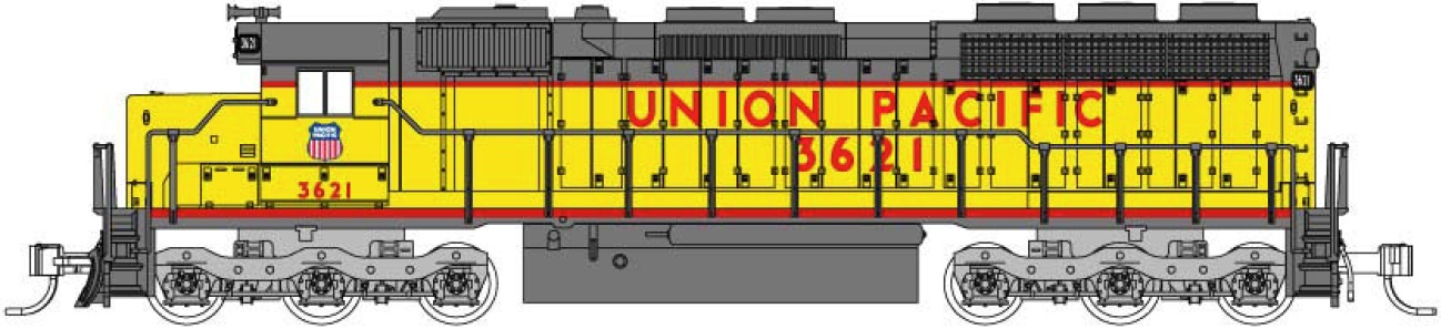 santa fe train coloring pages