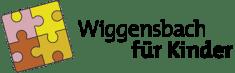 Wiggensbach für Kinder