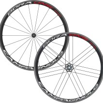 Campagnolo - Bora One (ボーラワン) 35 クリンチャーホイールセット (2018)