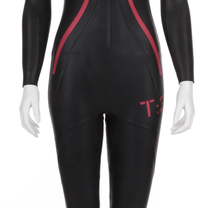 https://i2.wp.com/www.wigglestatic.com/product-media/5360066163/Ladies-T3-Team-Wetsuit-226-0101.jpg?resize=730%2C730