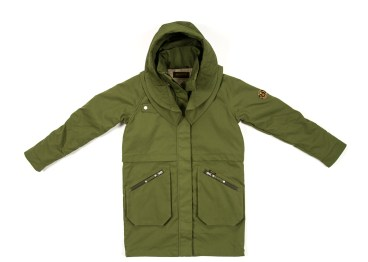 wiggys_ss17_jacket_cypress_marciasummer_1-5_01 Lowres
