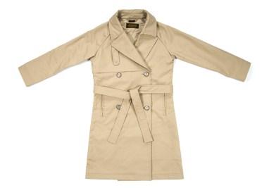 wiggys_ss17_jacket_sand_leila_1-5_01 Lowres
