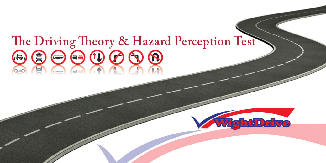 The-Driving-Theory-and-Hazard-Perception-Test-wight-drive-isle-of-wight-driving-instructors