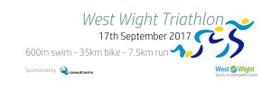 West Wight Triathlon @ West Wight Sports & Community Centre | England | United Kingdom