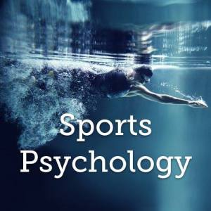Sports Psychology for Triathlon, followed by Committee Meeting @ The Quay Arts | Newport | United Kingdom