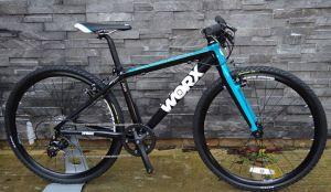 New Junior Bikes Launch