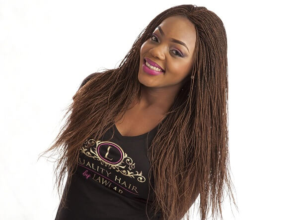 Top 5 Braided Wigs For Ladies 2018 And How To Maintain
