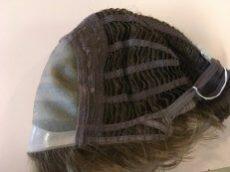 Monofilament Wig