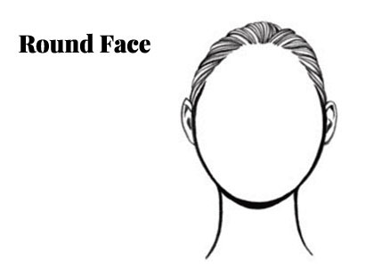 round-face-wig