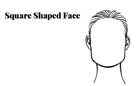 square-face-shaped-wig