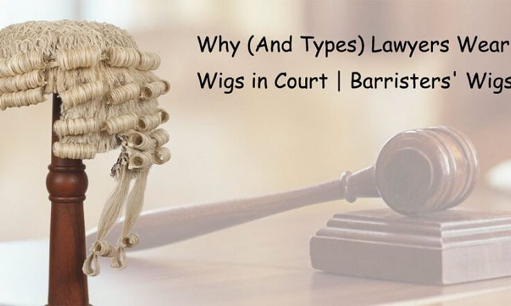 wigs in court