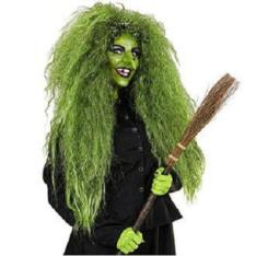 Wicked Witch of the West Wig