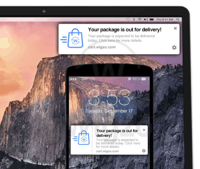 delivery-push-notifications