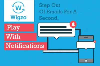 feature-image-Step-Out-Of-Emails-For-A-Second,-Play-With-Push-Notifications