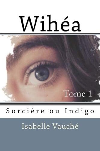 couverture du roman