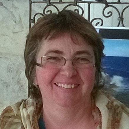 Isabelle Vauché, roman,peintures,ésotérisme