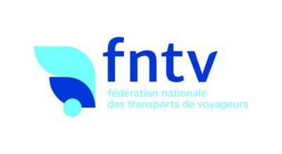 AG FNTV Bretagne 2019