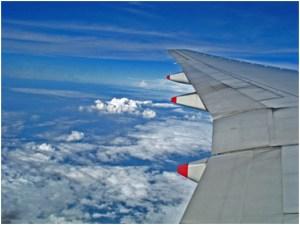 Personalbedarf im Luftverkehr