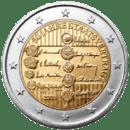 Österreich 2 Euro