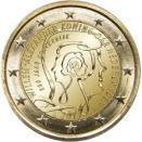 Niederlande 2 Euro