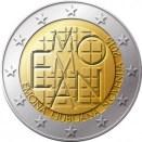 Slowenien 2 Euro