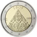 Finnland 2009 2 Euro