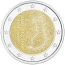 Finnland 2017 2 Euro Unabhängigkeit