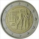 2 Euro Österreich 2016 Münze Nationalbank