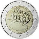 Malta-2013-2-Euro-Münze-Selbstverwaltung-Verfassung-von-1921