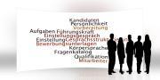 100 Top Arbeitgeber für Wirtschaftsingenieure