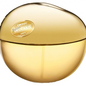 DKNY Golden Delicious Eau De Parfum 30ml