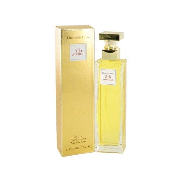 Elizabeth Arden 5th Avenue Eau de parfum 75 ml