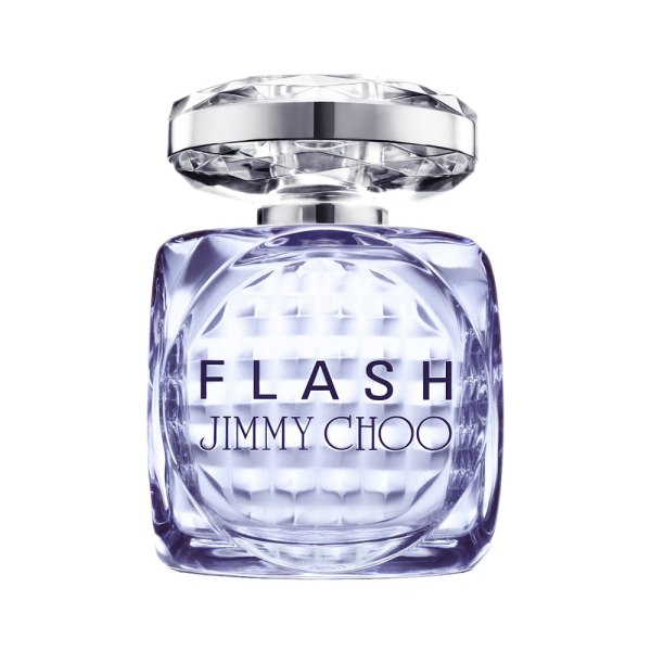 Jimmy Choo Flash Eau De Parfum 100ml