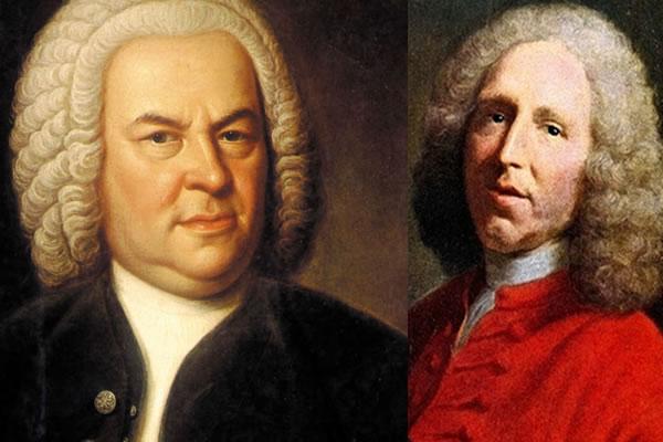 17 oktober: European Friends Baroque Orchestra
