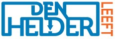 Den Helder links logo