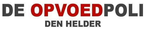 Logo Opvoedpoli Den Helder [388421]
