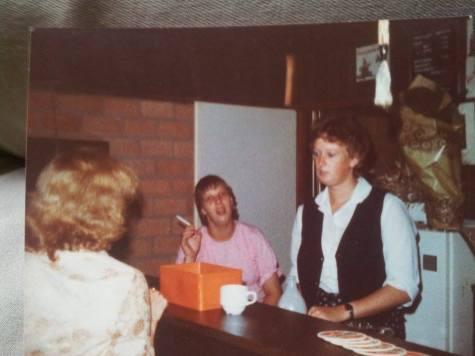 elto-1982