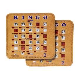 groningse bingo