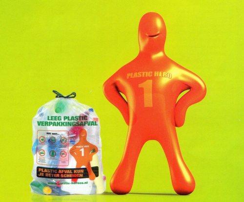 plastic-hero