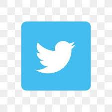 Naar onze twitter pagina