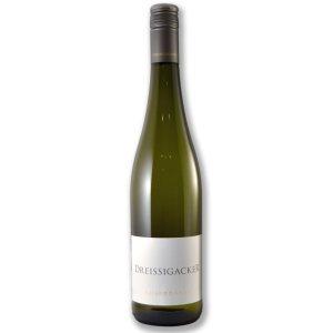 Chardonnay - Organic Dreissigacker
