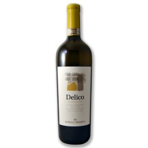 Delico-PinotBianco-Riesling Renano