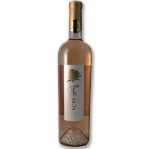 Provence Rosé - Infinie